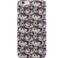 deco dancers iPhone Case/Skin