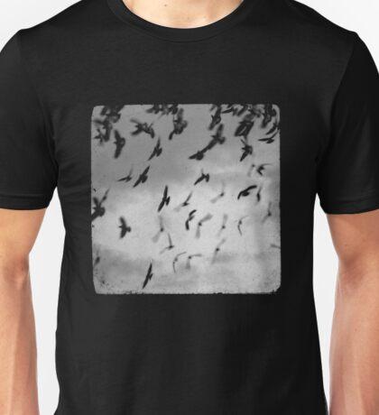 Fallout  Unisex T-Shirt
