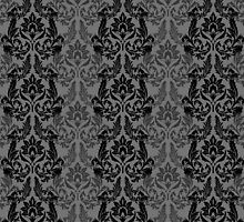 Vintage wallpaper by yulia-rb