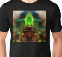 Probe Unisex T-Shirt