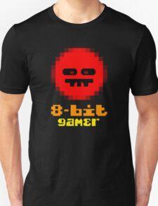 8-Bit Gamer T-Shirt