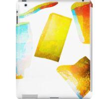 2015 March 3 iPad Case/Skin