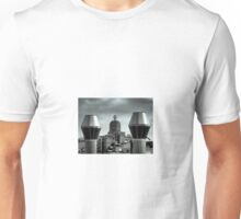 Gotham. Unisex T-Shirt