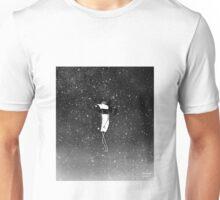 oyasumi, punpun Unisex T-Shirt