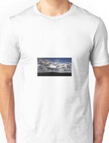 Generator. Unisex T-Shirt