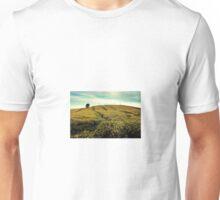 Mellow. Unisex T-Shirt
