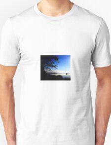 Zen. T-Shirt