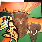 Africanhistory by cathyjane