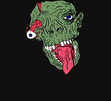 Greenskull Unisex T-Shirt