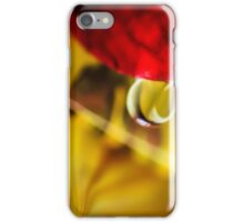 Seed of Life iPhone Case/Skin