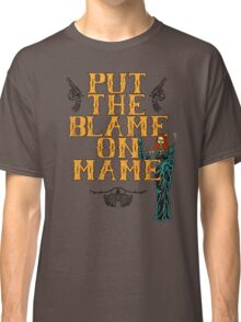 Gilda Classic T-Shirt