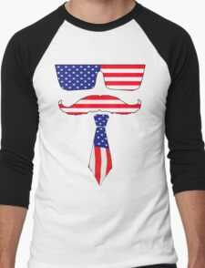 Cool classy  patriot  T-Shirt