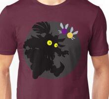 Skull Kid Unisex T-Shirt