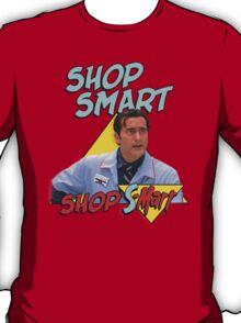 Gimmie Sum Sugar. T-Shirt