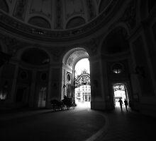 Portal by berndt2