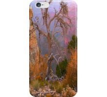 Lay My Ashes Here iPhone Case/Skin