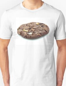 Chocolate Cookie T-Shirt