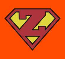 Super Z Kids Clothes