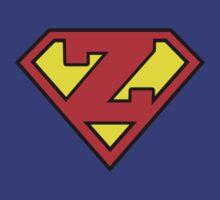 Super Z by auto-pilot