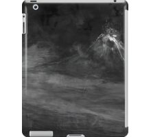 Mount Doom iPad Case/Skin