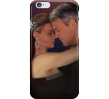 Mollstrade iPhone Case/Skin