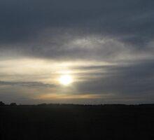 suncloud 2 by msdebbie