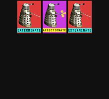 Affectionate Dalek T-Shirt
