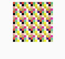 Color Weave Unisex T-Shirt