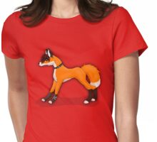 Another Punk Fox  T-Shirt