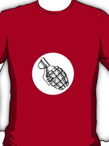Limonka T-Shirt
