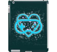 Baby's First Gamer iPad Case/Skin