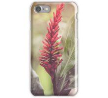 Dream Flower 28 iPhone Case/Skin