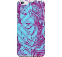 THiS iS ART iPhone Case/Skin