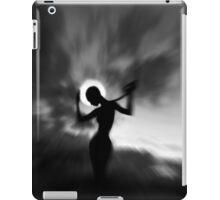 IMBUE iPad Case/Skin