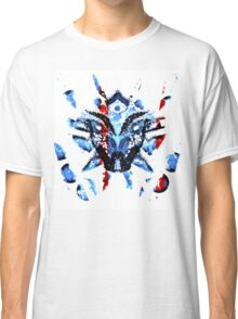 Masked dream (exclusive) PeewieDesigns Classic T-Shirt