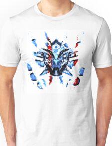 Masked dream (exclusive) PeewieDesigns Unisex T-Shirt