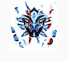 Masked dream (exclusive) PeewieDesigns T-Shirt