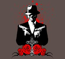 Muerte Unisex T-Shirt