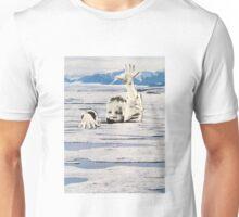 Ice Trap Unisex T-Shirt