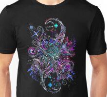 Plenty Horn Unisex T-Shirt