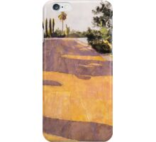"""Roberts Ct."" iPhone Case/Skin"