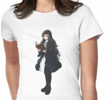 Airi Womens Fitted T-Shirt