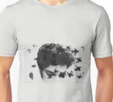 butterfly effect Unisex T-Shirt