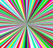 Whirligig by OksanaMotornaya