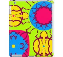 Game Gear iPad Case/Skin