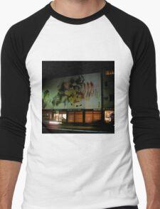 I Dream of Sydney T-Shirt