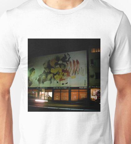 I Dream of Sydney Unisex T-Shirt