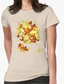 Stylish tree T-Shirt