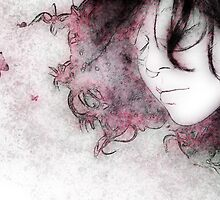 Let me dream by Carole Felmy