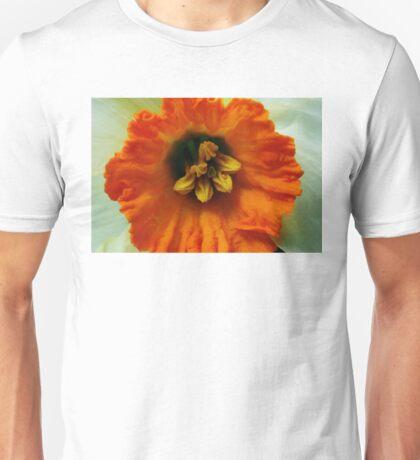 Stamens Unisex T-Shirt